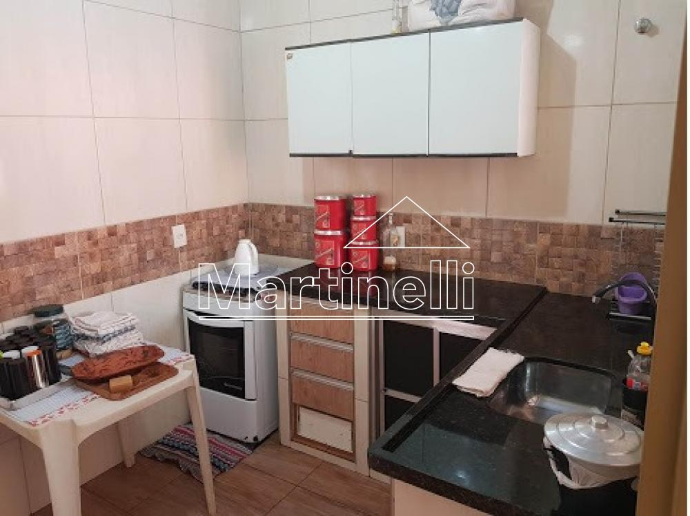 Comprar Rural / Ranchos em Jardinópolis apenas R$ 225.000,00 - Foto 4
