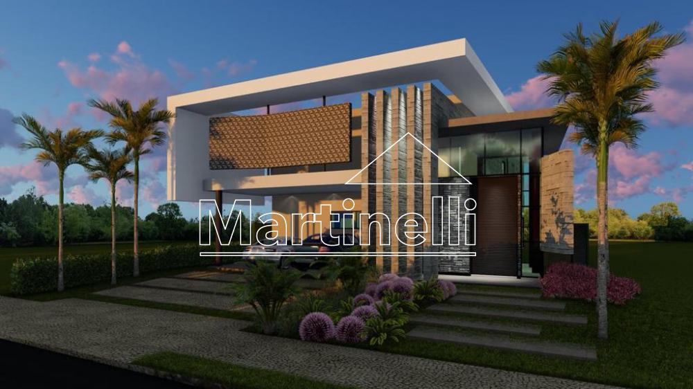 Comprar Casa / Condomínio em Ribeirão Preto apenas R$ 2.550.000,00 - Foto 1