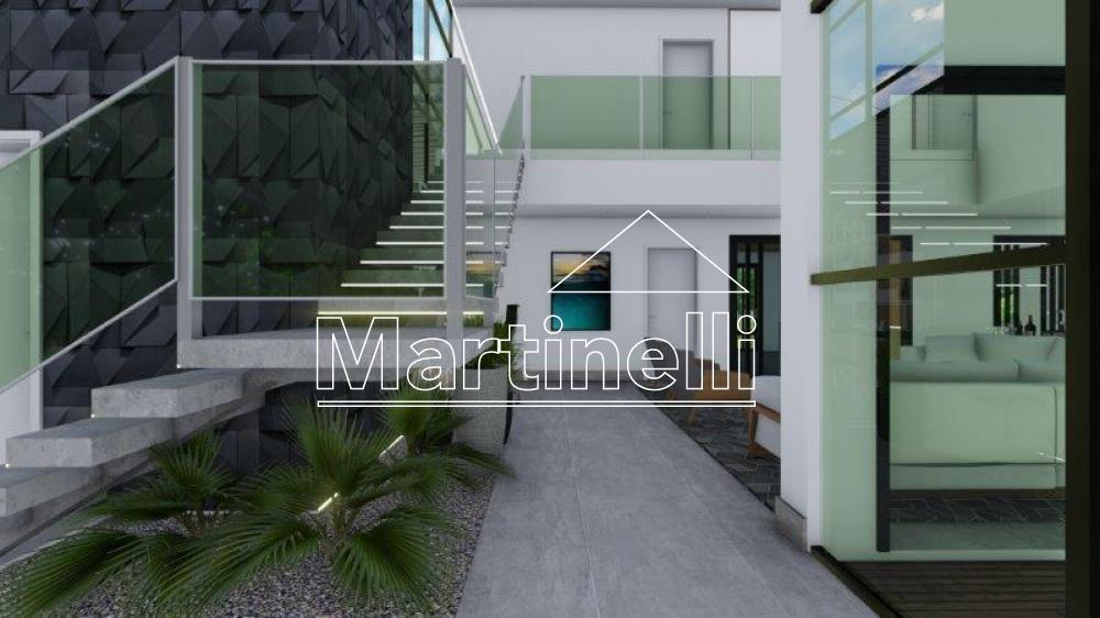 Comprar Casa / Condomínio em Ribeirão Preto apenas R$ 2.550.000,00 - Foto 4
