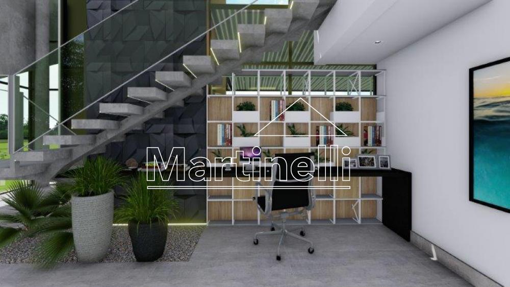 Comprar Casa / Condomínio em Ribeirão Preto apenas R$ 2.550.000,00 - Foto 6