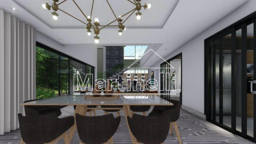 Comprar Casa / Condomínio em Ribeirão Preto apenas R$ 2.550.000,00 - Foto 7