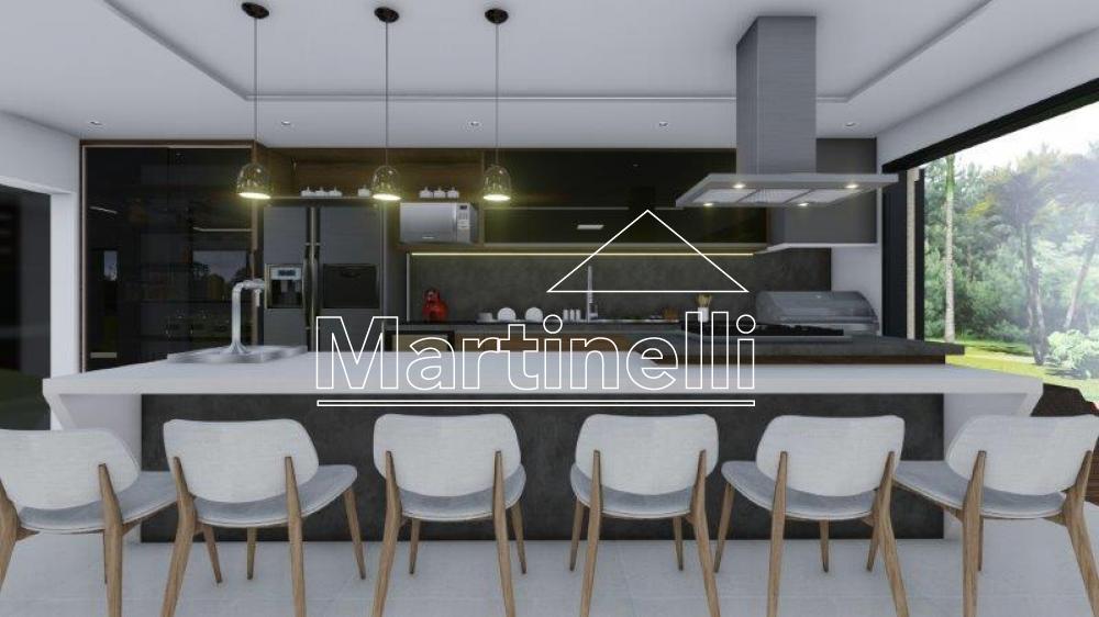 Comprar Casa / Condomínio em Ribeirão Preto apenas R$ 2.550.000,00 - Foto 24