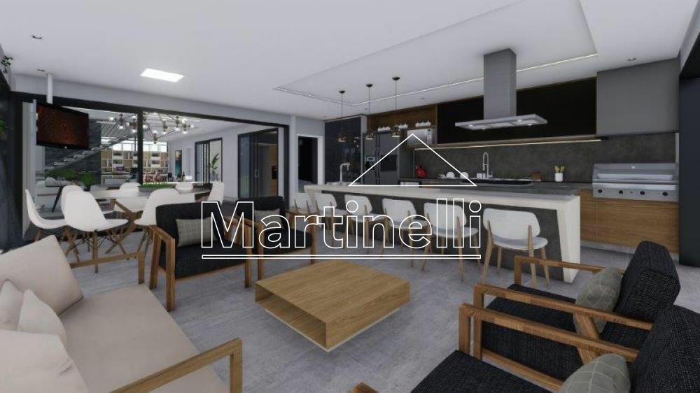 Comprar Casa / Condomínio em Ribeirão Preto apenas R$ 2.550.000,00 - Foto 8