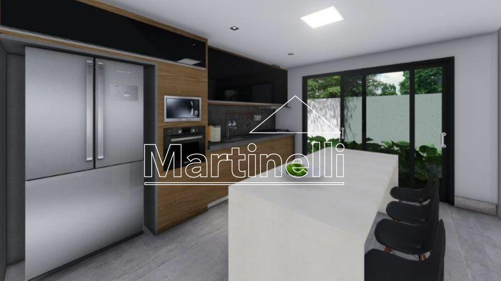 Comprar Casa / Condomínio em Ribeirão Preto apenas R$ 2.550.000,00 - Foto 9