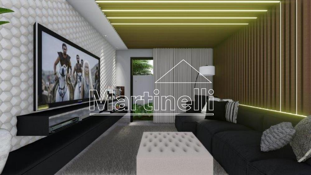 Comprar Casa / Condomínio em Ribeirão Preto apenas R$ 2.550.000,00 - Foto 12