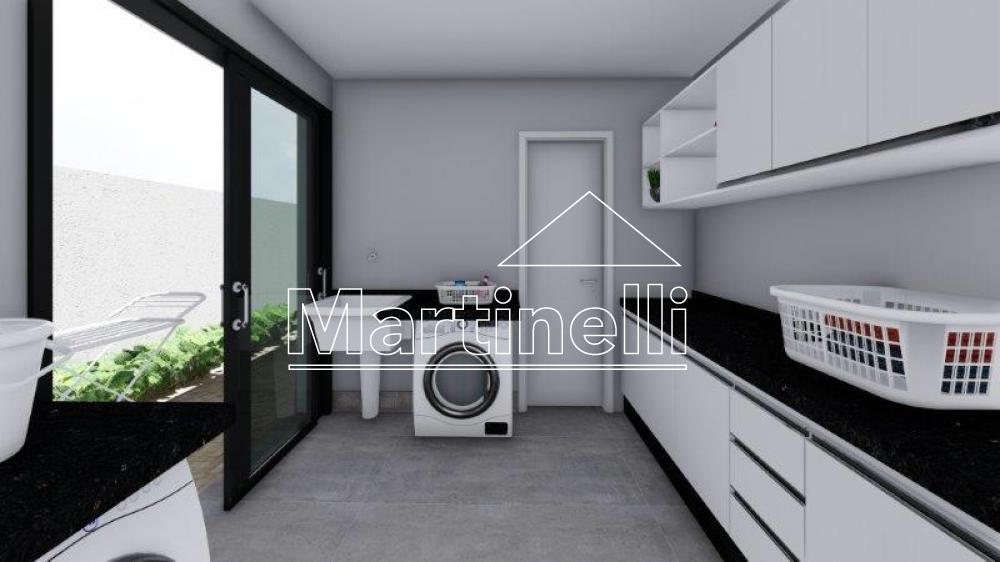Comprar Casa / Condomínio em Ribeirão Preto apenas R$ 2.550.000,00 - Foto 10