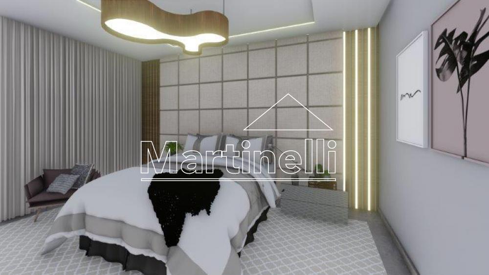 Comprar Casa / Condomínio em Ribeirão Preto apenas R$ 2.550.000,00 - Foto 13