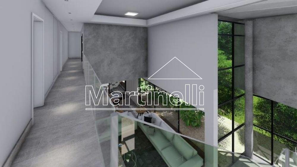 Comprar Casa / Condomínio em Ribeirão Preto apenas R$ 2.550.000,00 - Foto 11