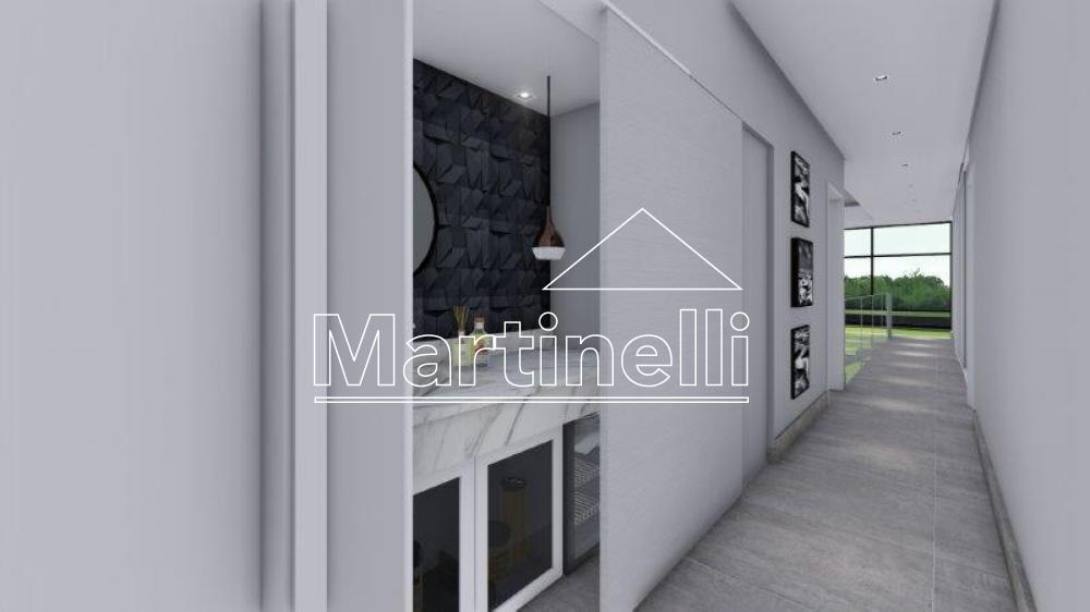 Comprar Casa / Condomínio em Ribeirão Preto apenas R$ 2.550.000,00 - Foto 14