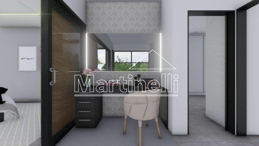 Comprar Casa / Condomínio em Ribeirão Preto apenas R$ 2.550.000,00 - Foto 15
