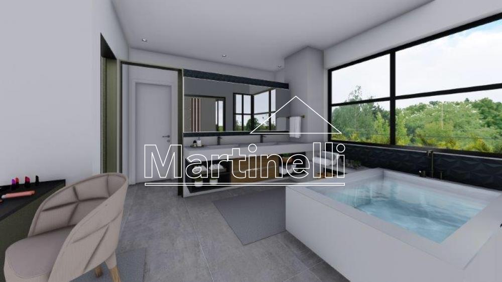 Comprar Casa / Condomínio em Ribeirão Preto apenas R$ 2.550.000,00 - Foto 17