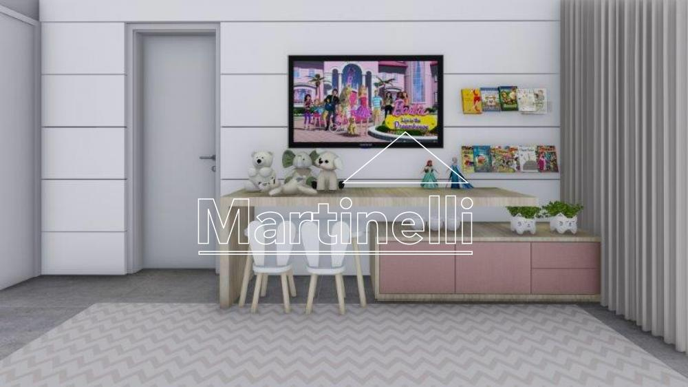 Comprar Casa / Condomínio em Ribeirão Preto apenas R$ 2.550.000,00 - Foto 20