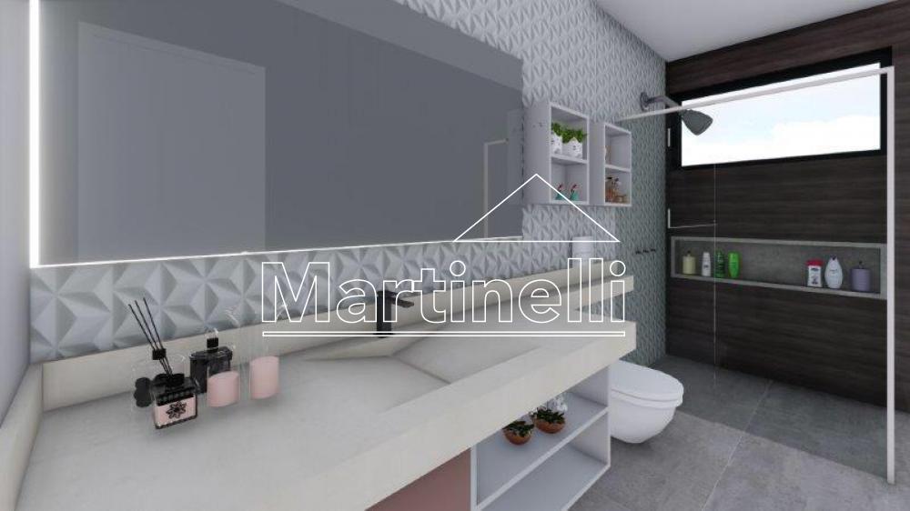 Comprar Casa / Condomínio em Ribeirão Preto apenas R$ 2.550.000,00 - Foto 21