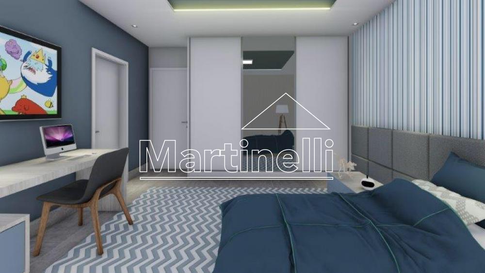 Comprar Casa / Condomínio em Ribeirão Preto apenas R$ 2.550.000,00 - Foto 22