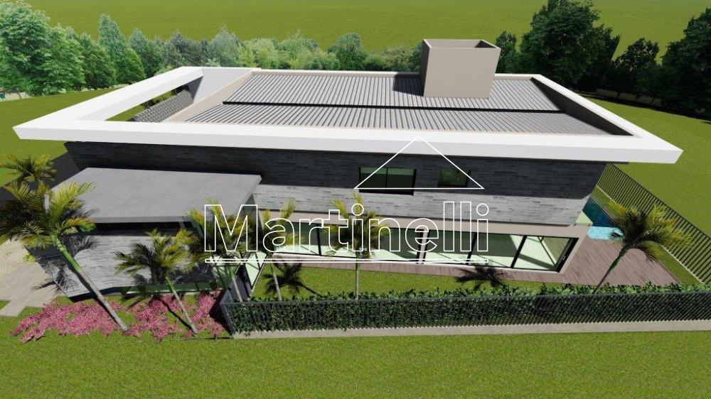 Comprar Casa / Condomínio em Ribeirão Preto apenas R$ 2.550.000,00 - Foto 25