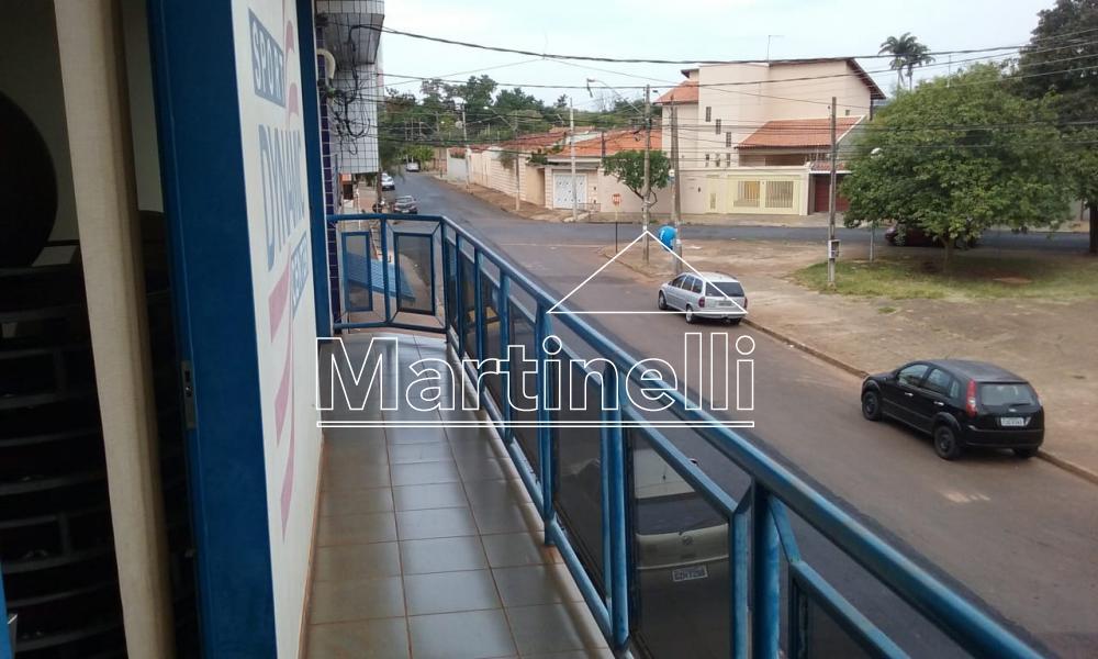 Comprar Imóvel Comercial / Imóvel Comercial em Ribeirão Preto apenas R$ 760.000,00 - Foto 2