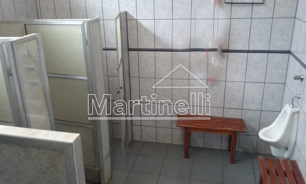 Comprar Imóvel Comercial / Imóvel Comercial em Ribeirão Preto apenas R$ 760.000,00 - Foto 7
