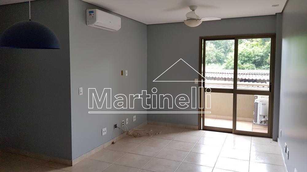 5e027d6b005 Comprar Apartamento   Padrão em Ribeirão Preto apenas R  330.000 ...