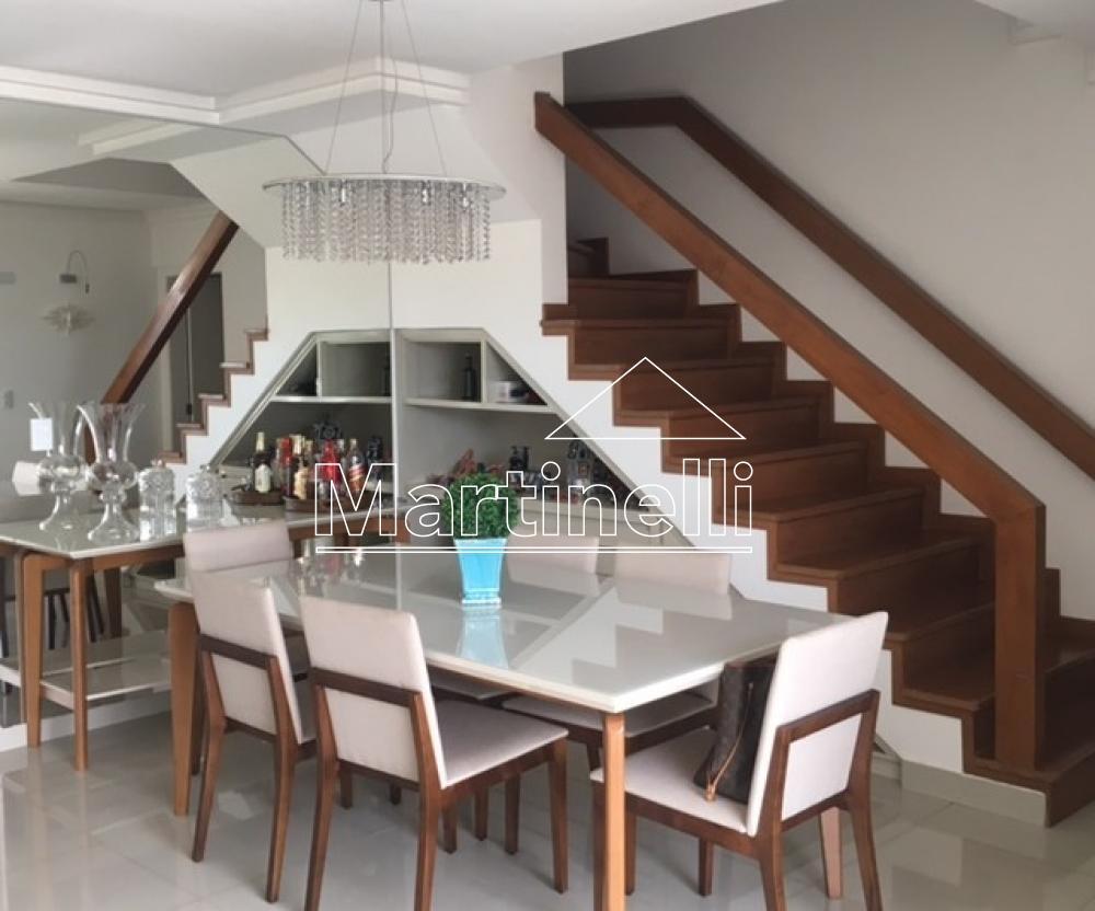 Comprar Apartamento / Padrão em Ribeirão Preto apenas R$ 1.100.000,00 - Foto 1