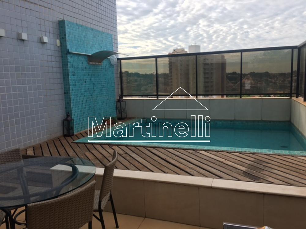 Comprar Apartamento / Padrão em Ribeirão Preto apenas R$ 1.100.000,00 - Foto 9