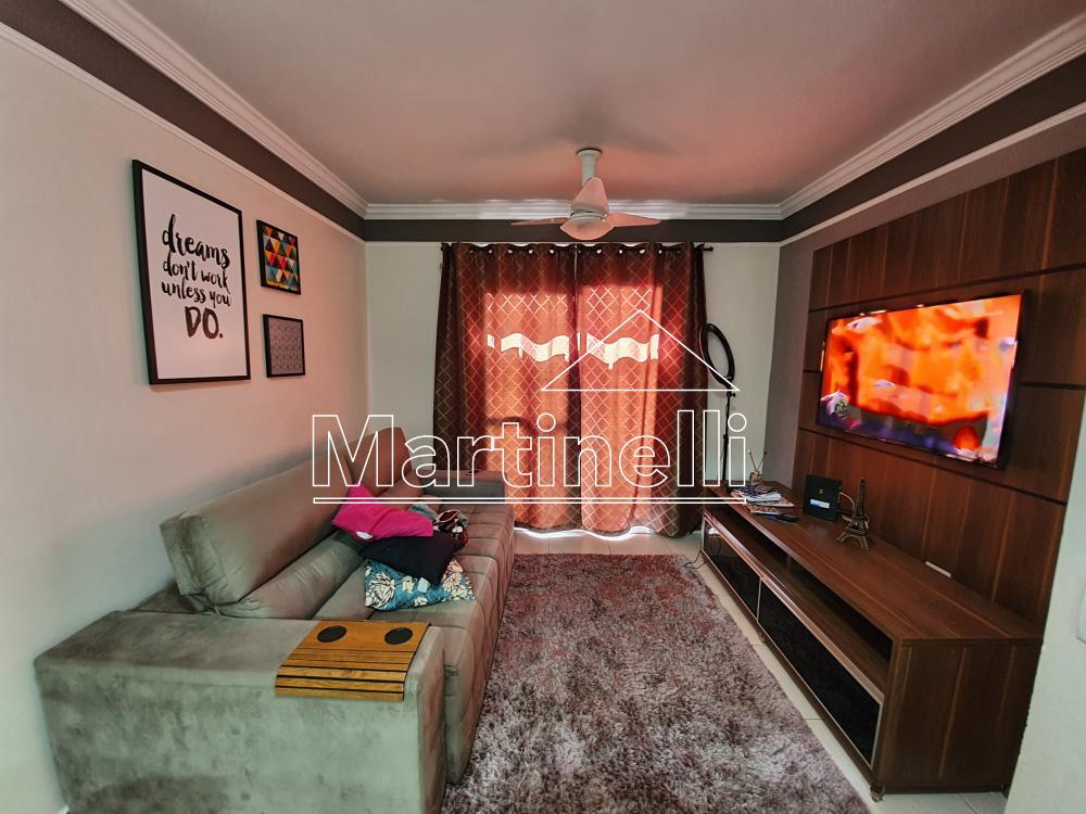 Comprar Apartamento / Padrão em Ribeirão Preto apenas R$ 285.000,00 - Foto 1