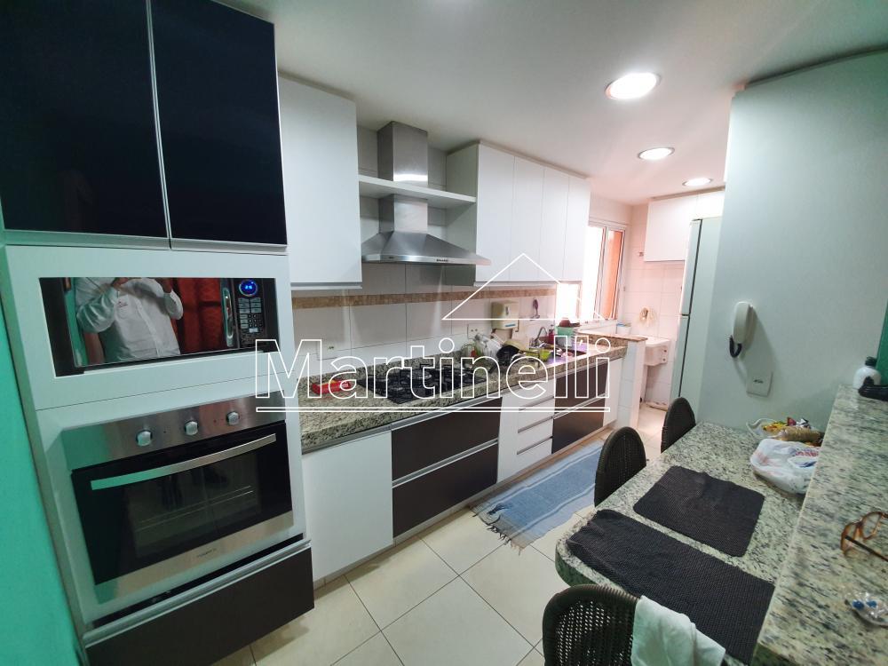 Comprar Apartamento / Padrão em Ribeirão Preto apenas R$ 285.000,00 - Foto 5