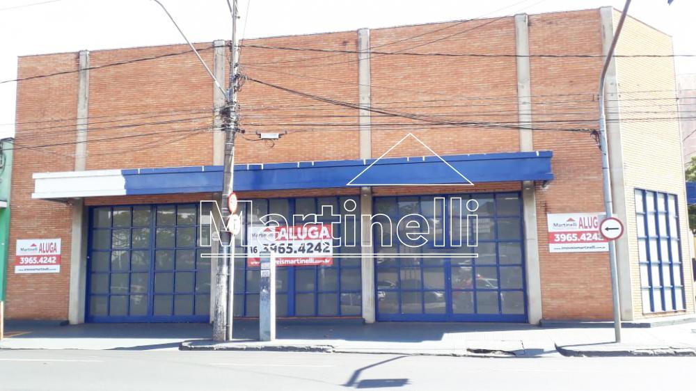 Alugar Imóvel Comercial / Imóvel Comercial em Ribeirão Preto apenas R$ 23.000,00 - Foto 2