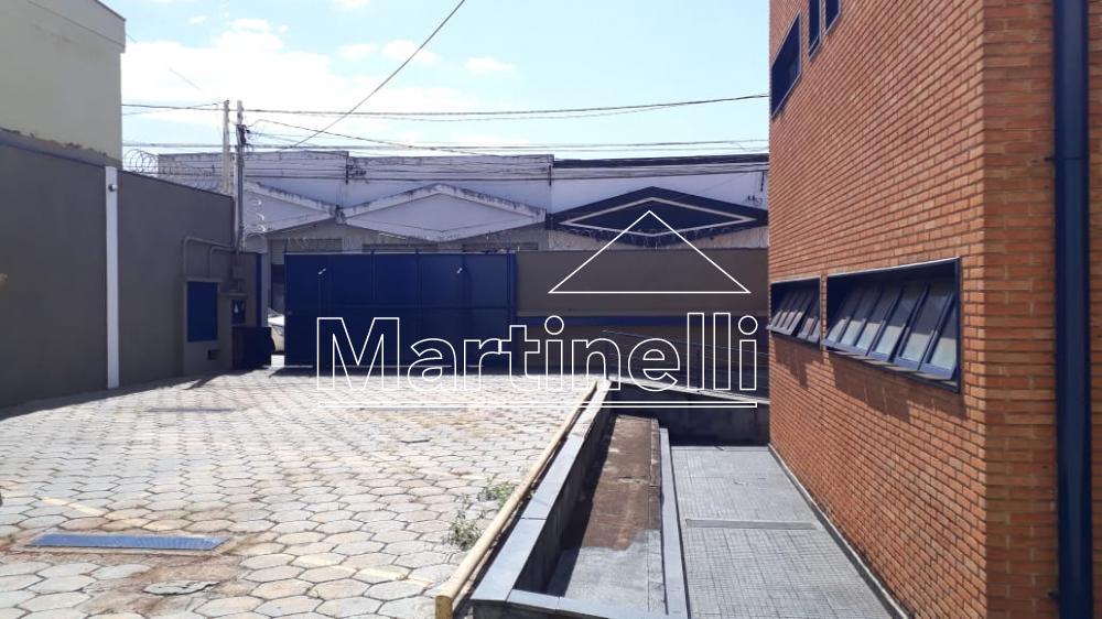 Alugar Imóvel Comercial / Imóvel Comercial em Ribeirão Preto apenas R$ 23.000,00 - Foto 6