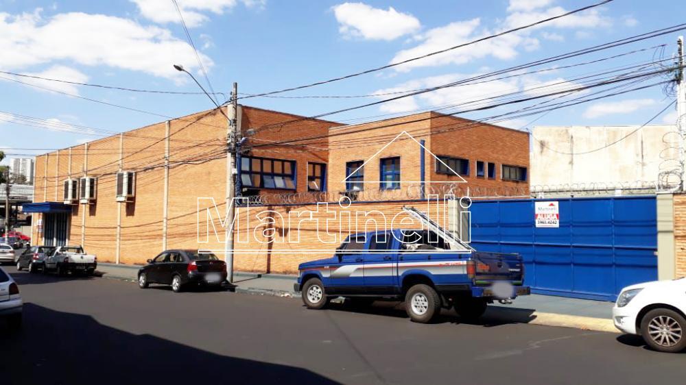 Alugar Imóvel Comercial / Imóvel Comercial em Ribeirão Preto apenas R$ 23.000,00 - Foto 3