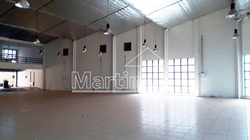 Alugar Imóvel Comercial / Imóvel Comercial em Ribeirão Preto apenas R$ 23.000,00 - Foto 10