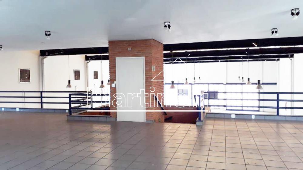 Alugar Imóvel Comercial / Imóvel Comercial em Ribeirão Preto apenas R$ 23.000,00 - Foto 13