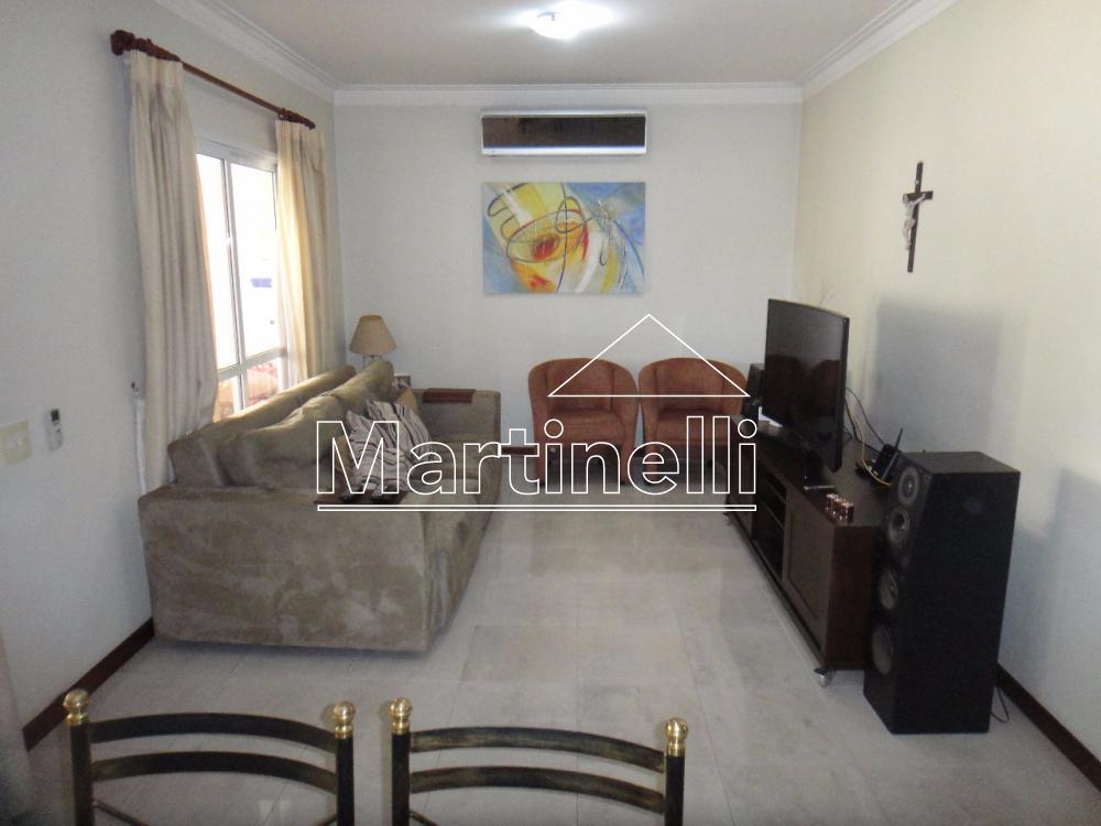 d3db9a064a1 Comprar Casa   Condomínio em Ribeirão Preto apenas R  730.000 ...