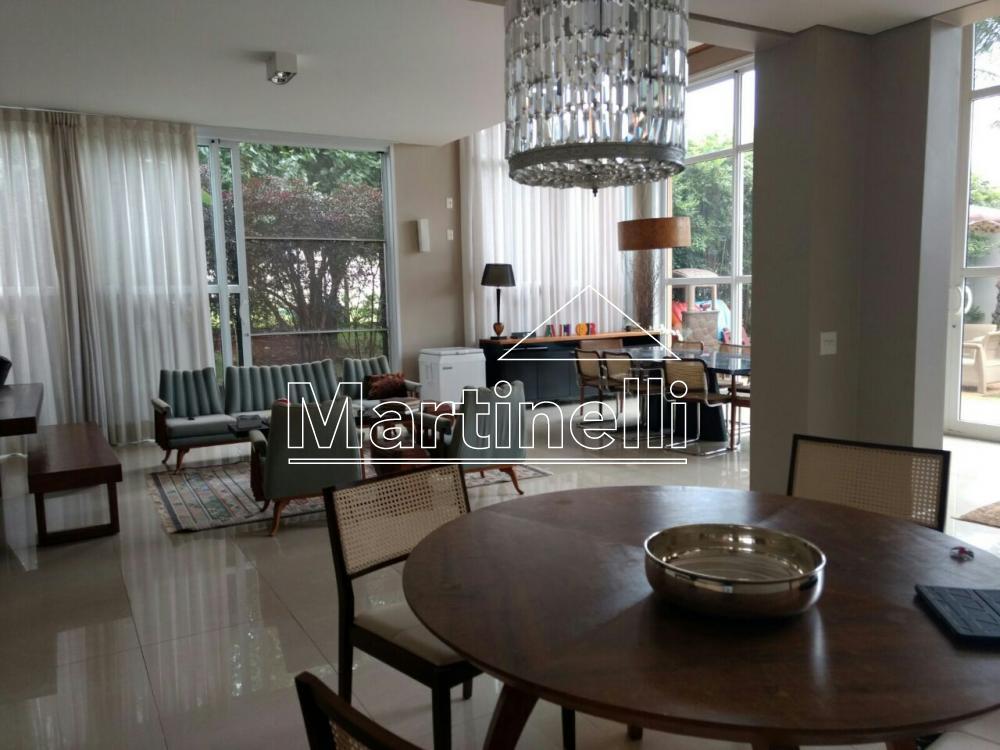 Comprar Casa / Condomínio em Ribeirão Preto apenas R$ 2.990.000,00 - Foto 4
