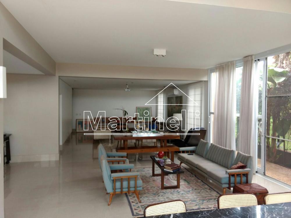 Comprar Casa / Condomínio em Ribeirão Preto apenas R$ 2.990.000,00 - Foto 2
