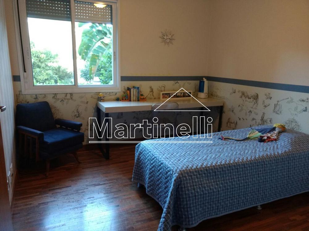 Comprar Casa / Condomínio em Ribeirão Preto apenas R$ 2.990.000,00 - Foto 6