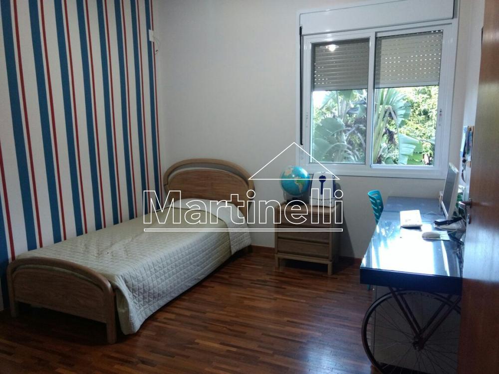 Comprar Casa / Condomínio em Ribeirão Preto apenas R$ 2.990.000,00 - Foto 9
