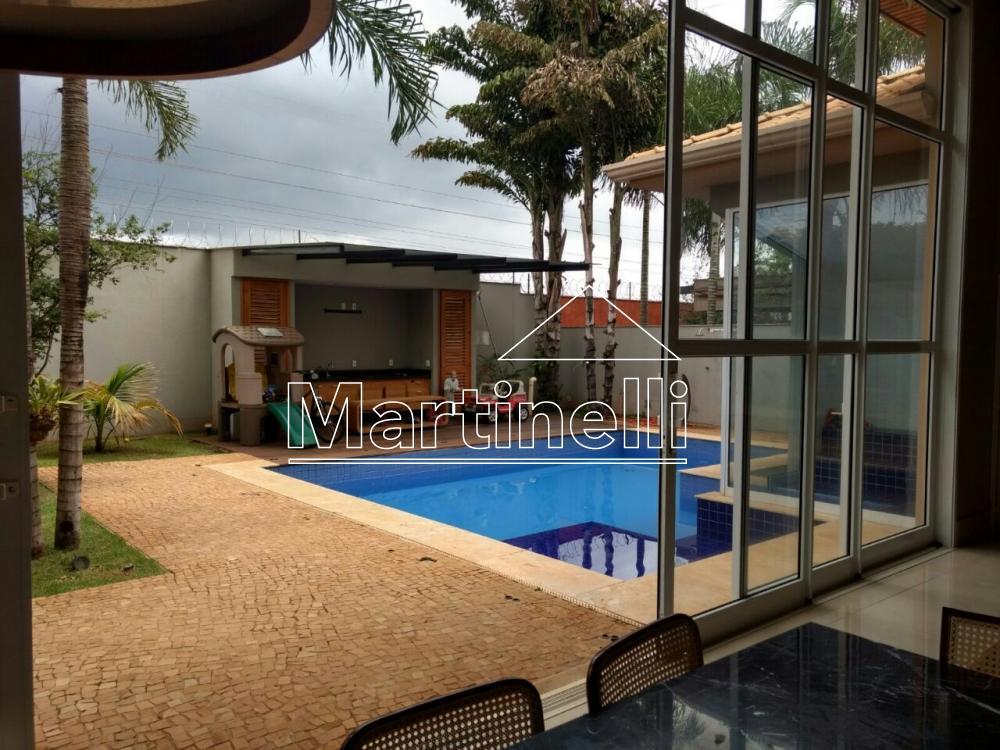 Comprar Casa / Condomínio em Ribeirão Preto apenas R$ 2.990.000,00 - Foto 10