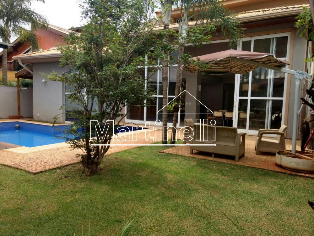Comprar Casa / Condomínio em Ribeirão Preto apenas R$ 2.990.000,00 - Foto 14
