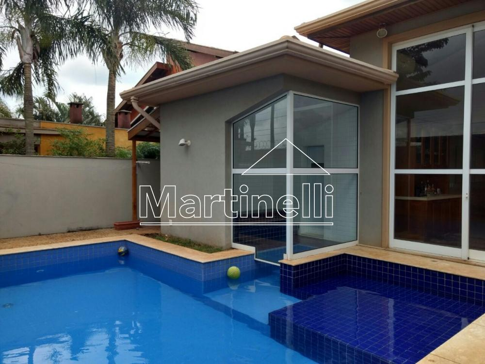 Comprar Casa / Condomínio em Ribeirão Preto apenas R$ 2.990.000,00 - Foto 13