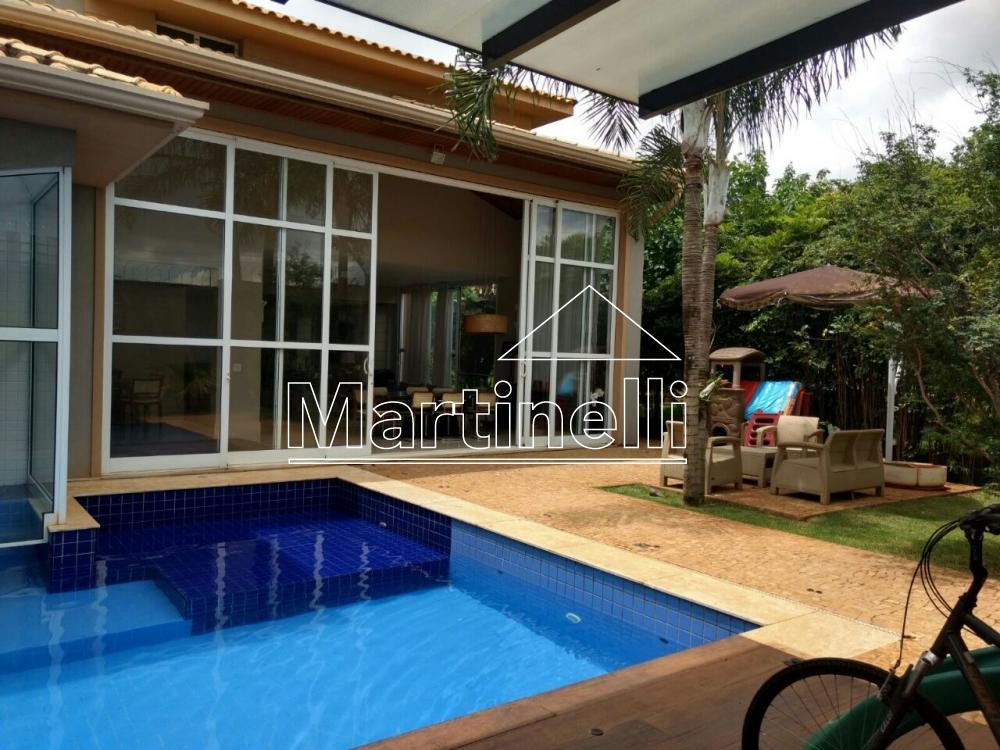 Comprar Casa / Condomínio em Ribeirão Preto apenas R$ 2.990.000,00 - Foto 12