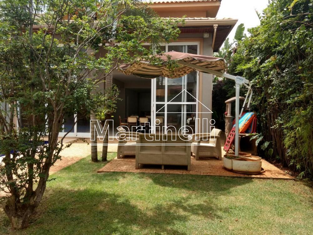 Comprar Casa / Condomínio em Ribeirão Preto apenas R$ 2.990.000,00 - Foto 15