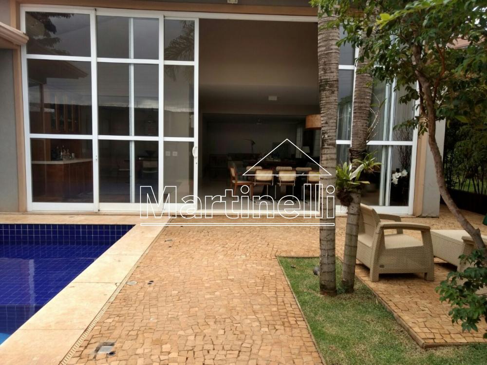 Comprar Casa / Condomínio em Ribeirão Preto apenas R$ 2.990.000,00 - Foto 11