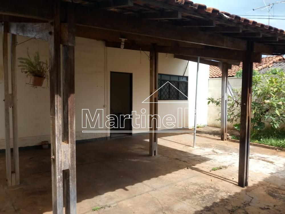 da71e48d627 Casa - Padrão - Jardim José Sampaio Júnior - Ribeirão Preto R  800 ...