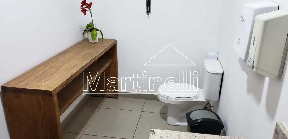 Alugar Imóvel Comercial / Imóvel Comercial em Ribeirão Preto apenas R$ 7.500,00 - Foto 9