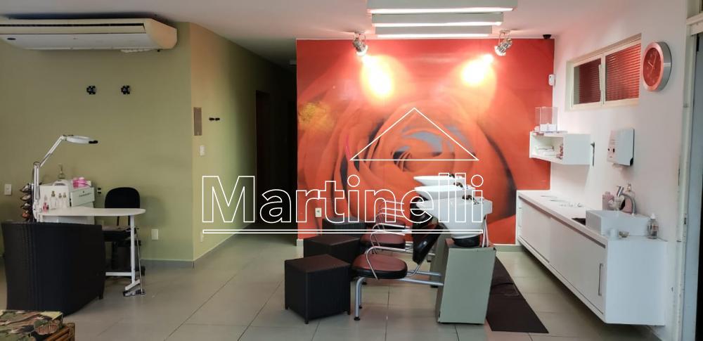 Alugar Imóvel Comercial / Imóvel Comercial em Ribeirão Preto apenas R$ 7.500,00 - Foto 5