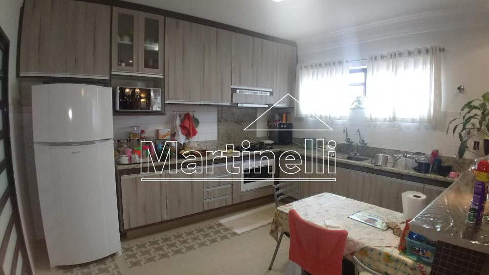 Alugar Rural / Chácara em Condomínio em Ribeirão Preto apenas R$ 3.800,00 - Foto 3