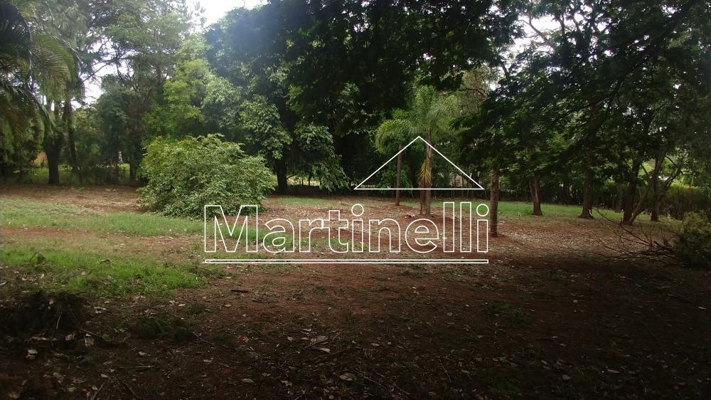 Alugar Rural / Chácara em Condomínio em Ribeirão Preto apenas R$ 3.800,00 - Foto 12