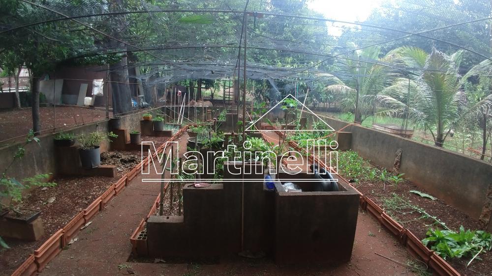 Alugar Rural / Chácara em Condomínio em Ribeirão Preto apenas R$ 3.800,00 - Foto 13