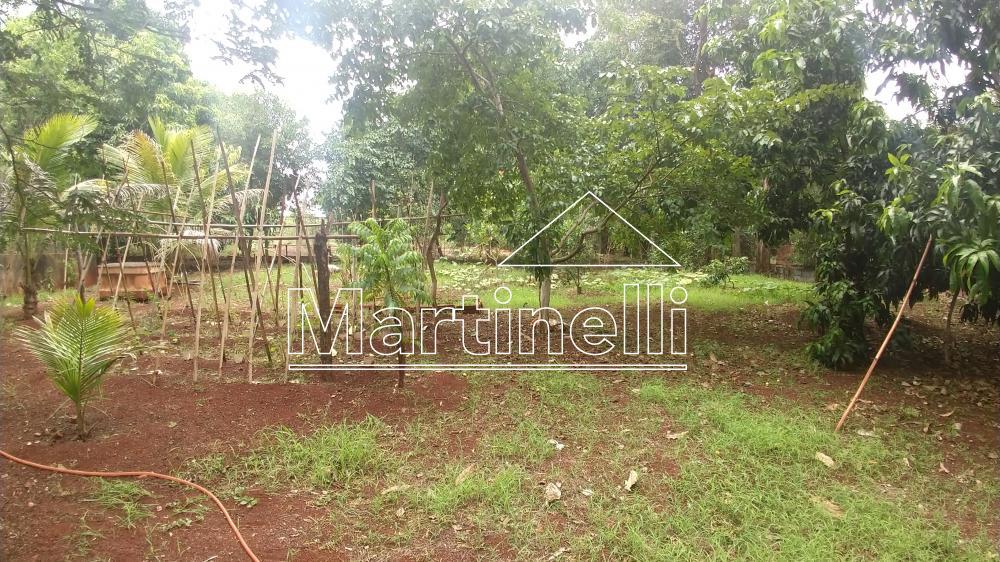 Alugar Rural / Chácara em Condomínio em Ribeirão Preto apenas R$ 3.800,00 - Foto 14
