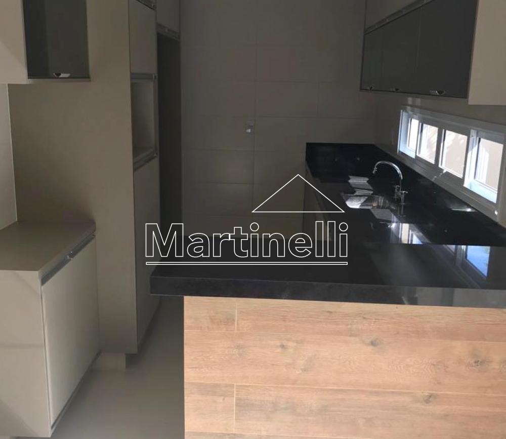 Comprar Casa / Condomínio em Ribeirão Preto apenas R$ 695.000,00 - Foto 3